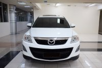 CX-9: 2011 Mazda cx9 GT AT SUNROOF Antik Pribadi TDP 40 JT (A27C6270-3D32-485A-BEFA-57C74A349366.jpeg)