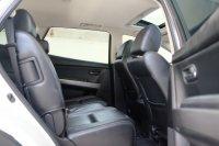 CX-9: 2011 Mazda cx9 GT AT SUNROOF Antik Pribadi TDP 40 JT (2B101518-A7AB-4462-9CA3-62898EAFC430.jpeg)