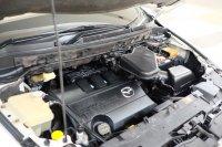CX-9: 2011 Mazda cx9 GT AT SUNROOF Antik Pribadi TDP 40 JT (BE2D5958-EC07-4036-959E-D677115B9EDE.jpeg)