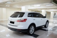CX-9: 2011 Mazda cx9 GT AT SUNROOF Antik Pribadi TDP 40 JT (3842DD11-BE72-4945-BB11-E52E0A3F6F8B.jpeg)