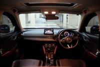 2017 MAZDA CX3 GT Grand Touring Sunroof Terawat Antik tdp 98jt (AEC692E1-9A01-4A1D-B5D5-8D5AA64DABBA.jpeg)