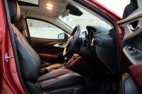 2017 MAZDA CX3 GT Grand Touring Sunroof Terawat Antik tdp 98jt (DE9E955E-0014-4807-ACFF-F2BE9F6DEFAB.jpeg)