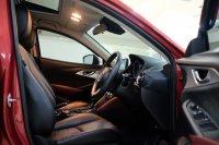 2017 MAZDA CX3 GT Grand Touring Sunroof Terawat Antik tdp 98jt (45F70624-587B-41AE-BD5A-A2999541EDD0.jpeg)