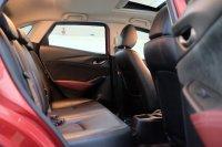 2017 MAZDA CX3 GT Grand Touring Sunroof Terawat Antik tdp 98jt (30B805AE-587A-488E-AE4E-A64AEC9474FA.jpeg)