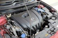 2017 MAZDA CX3 GT Grand Touring Sunroof Terawat Antik tdp 98jt (F1A4A20A-FE29-480B-BD81-3B4E0CF1302D.jpeg)