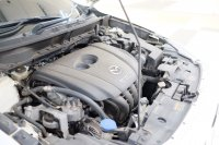 2017 MAZDA CX3 GT Grand Touring Sunroof Terawat Antik tdp 98jt (3EABB530-26FD-45F5-9E57-795BC6DF1BCF.jpeg)