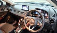 2017 MAZDA CX3 GT Grand Touring Sunroof Terawat Antik tdp 98jt (D2B7163F-F841-40EF-B3C9-3276969E648A.jpeg)