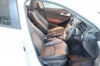 2017 MAZDA CX3 GT Grand Touring Sunroof Terawat Antik tdp 98jt (61069FC3-EB02-440E-8C84-EF3066D49D90.jpeg)