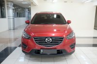 CX-5: 2017 Mazda Cx5 GT 2.5 Terawat kondisi antik mulus DP 96Jt (6786DC37-A3D8-4565-95BD-179C3C0593B4.jpeg)