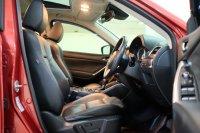 CX-5: 2017 Mazda Cx5 GT 2.5 Terawat kondisi antik mulus DP 96Jt (FA9B65D8-CDC4-422B-A833-731092AEC82F.jpeg)