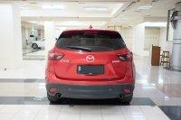CX-5: 2017 Mazda Cx5 GT 2.5 Terawat kondisi antik mulus DP 96Jt (C0C47607-90C0-4D4A-9F0C-65E9A8D995D3.jpeg)