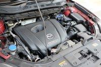 CX-5: 2017 Mazda Cx5 GT 2.5 Terawat kondisi antik mulus DP 96Jt (3BFD74A6-4F81-41FF-8664-4AEDF69B4C14.jpeg)