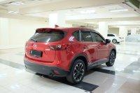 CX-5: 2017 Mazda Cx5 GT 2.5 Terawat kondisi antik mulus DP 96Jt (302C7AD1-F401-44D6-96D2-C488BA24DA94.jpeg)