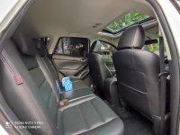 Mazda CX-5 2.0GT A/T 2012 Skyactive (04b97df5-4635-4112-a654-387da8f8dc49.jpg)