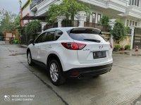 Mazda CX-5 2.0GT A/T 2012 Skyactive (3e8213f8-33d7-474f-8874-ec707c219975.jpg)
