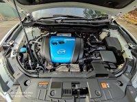 Mazda CX-5 2.0GT A/T 2012 Skyactive (143b433c-db49-4685-a651-fff6376ef829.jpg)