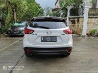 Mazda CX-5 2.0GT A/T 2012 Skyactive (652ba12f-b0fe-4222-bb57-179d5ceb97b3.jpg)