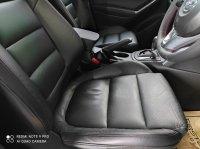 Mazda CX-5 2.0GT A/T 2012 Skyactive (b8df2739-2d28-4620-97c4-4076ef74c50e.jpg)