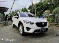 Mazda CX-5 2.0GT A/T 2012 Skyactive (73280085-92cc-4b0e-b345-2d8aec1a6a98.jpg)