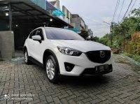 Mazda CX-5 2.0GT A/T 2012 Skyactive (c556487a-001c-4d28-9f23-9e22abe292dc.jpg)