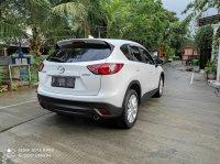 Mazda CX-5 2.0GT A/T 2012 Skyactive (d27fbef2-8fe1-4f12-a45d-9ad918e39c9b.jpg)