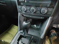 Mazda CX-5 2.0GT A/T 2012 Skyactive (ea87baa7-230d-4c8a-9fb3-c8778252d589.jpg)