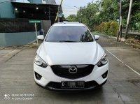 Mazda CX-5 2.0GT A/T 2012 Skyactive (f0d8f13a-40d8-4466-b05d-dffbd8e8b649.jpg)