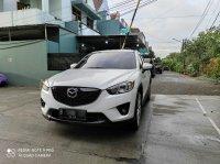 Mazda CX-5 2.0GT A/T 2012 Skyactive (fa3dbb15-88b4-4c14-b8b9-e986ee45ee19.jpg)