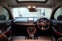 2017 MAZDA CX3 GT Grand Touring Sunroof Terawat Antik tdp 98jt (A86F22E3-CC21-42A8-BA9F-4D970DB7AE46.jpeg)