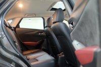 2017 MAZDA CX3 GT Grand Touring Sunroof Terawat Antik tdp 98jt (4A66ECF9-32A1-4092-B387-FB2233F6E36B.jpeg)