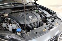 2017 MAZDA CX3 GT Grand Touring Sunroof Terawat Antik tdp 98jt (A97190BD-93A1-4054-8B93-F46F740AC8C6.jpeg)