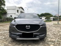 CX-5: MAZDA CX5 ELITE AT GREY 2017 PAKAI 2018 (WhatsApp Image 2021-02-10 at 10.53.26 (1).jpeg)
