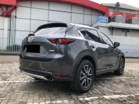 CX-5: MAZDA CX5 ELITE AT GREY 2017 PAKAI 2018 (WhatsApp Image 2021-02-10 at 10.53.26 (3).jpeg)