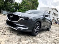 CX-5: MAZDA CX5 ELITE AT GREY 2017 PAKAI 2018 (WhatsApp Image 2021-02-10 at 10.53.26 (2).jpeg)