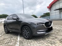 CX-5: MAZDA CX5 ELITE AT GREY 2017 PAKAI 2018 (WhatsApp Image 2021-02-10 at 10.53.26.jpeg)