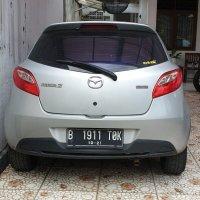 Tanpa perantara Mazda2 type S tahun 2011 km 44rb Nego (IMG_20210227_153539_126.jpg)