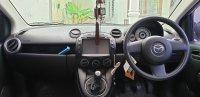 Tanpa perantara Mazda2 type S tahun 2011 km 44rb Nego (20210212_093831.jpg)