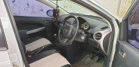 Tanpa perantara Mazda2 type S tahun 2011 km 44rb Nego (20210212_093906.jpg)