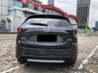 CX-5: MAZDA CX5 ELITE AT GREY 2017 (WhatsApp Image 2021-02-10 at 10.53.26 (4).jpeg)