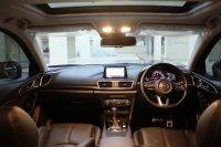 2018 Mazda 3 Speed 2.0 Skyactive Sunroof AT Tdp 116jt (AF2525A0-272A-4B1A-87A9-FE6DECCBD3D0.jpeg)
