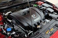 2018 Mazda 3 Speed 2.0 Skyactive Sunroof AT Tdp 116jt (9ECC8313-17B2-4ADF-B7CD-0F5E58EBDBD4.jpeg)