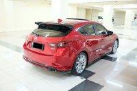 2018 Mazda 3 Speed 2.0 Skyactive Sunroof AT Tdp 116jt (2EEE3B6B-139E-44B6-8387-F5E6CDB40168.jpeg)
