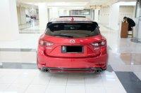 2018 Mazda 3 Speed 2.0 Skyactive Sunroof AT Tdp 116jt (CE5C28D1-8D22-4ED2-8BCC-7AD6BEC45640.jpeg)