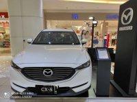 CX-5: Gres Murah Mazda Cx 8 Touring Dp 67jt Mazda Bsd (IMG-20210307-WA0016.jpg)