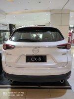 CX-5: Gres Murah Mazda Cx 8 Touring Dp 67jt Mazda Bsd (IMG-20210307-WA0015.jpg)