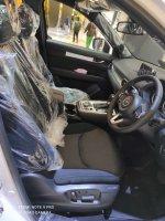 CX-5: Gres Murah Mazda Cx 8 Touring Dp 67jt Mazda Bsd (IMG-20210307-WA0013.jpg)