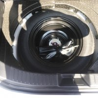 MAZDA 2 R 2015 AUTOMATIC CBU (A5A7A940-5704-44D6-8D12-4F0AB859345D.jpeg)