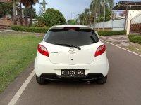 Mazda 2 R Hatchback 1.5 cc Automatic Th' 2012 (2.jpg)