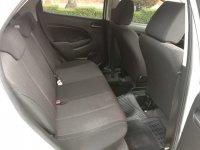 Mazda 2 R Hatchback 1.5 cc Automatic Th' 2012 (13.jpg)