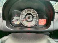 Mazda 2 R Hatchback 1.5 cc Automatic Th' 2012 (16.jpg)